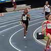2019 AAUJuniorOlympics 0802_107