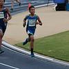 2019 AAUJuniorOlympics 0802_038