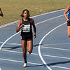 2019 AAUJuniorOlympics 0802_219