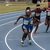 2019 AAUJuniorOlympics 0802_176