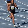 2019 AAUJuniorOlympics 0802_224