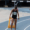 2019 AAUJuniorOlympics 0802_187