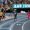 2019 AAUJuniorOlympics 0802_002