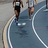 2019 AAUJuniorOlympics 0802_089