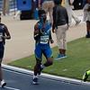 2019 AAUJuniorOlympics 0802_050