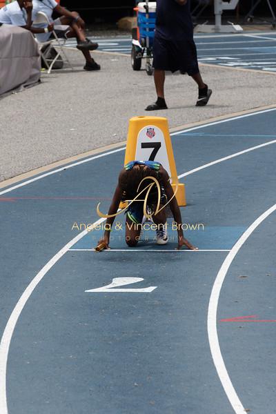 2019 AAUJuniorOlympics 0802_158