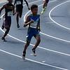 2019 AAUJuniorOlympics 0802_214