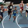 2019 AAUJuniorOlympics 0802_034