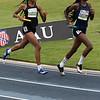 2019 AAUJuniorOlympics 0802_091