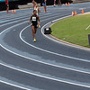 2019 AAUJuniorOlympics 0802_099