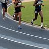 2019 AAUJuniorOlympics 0802_090