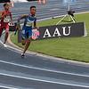 2019 AAUJuniorOlympics 0802_067