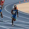 2019 AAUJuniorOlympics 0802_183