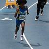2019 AAUJuniorOlympics 0802_164