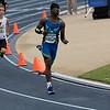 2019 AAUJuniorOlympics 0802_049