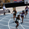 2019 AAUJuniorOlympics 0802_190