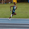 2019 AAUJuniorOlympics 0802_074