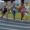 2019 AAUJuniorOlympics 0802_065