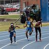 2019 AAUJuniorOlympics 0802_175