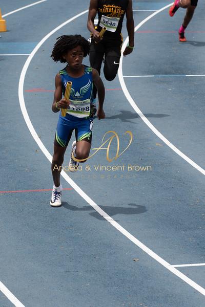 2019 AAUJuniorOlympics 0802_165