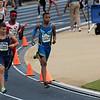 2019 AAUJuniorOlympics 0802_046