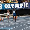 2019 AAUJuniorOlympics 0802_001