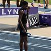 2019 AAUJuniorOlympics 0802_119
