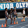 2019 AAUJuniorOlympics 0802_028
