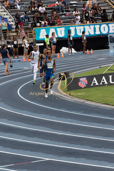 2019 AAUJuniorOlympics 0802_075