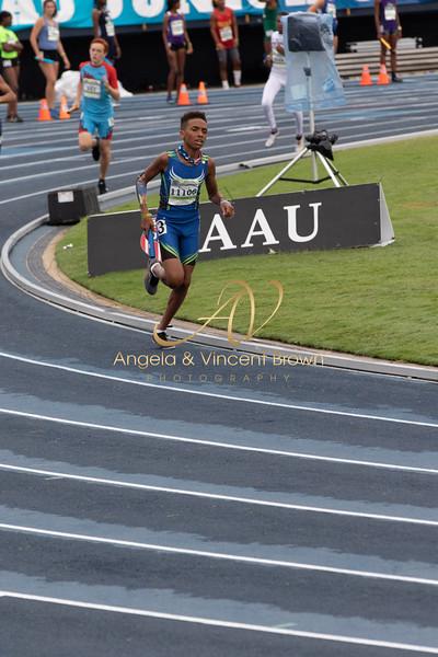 2019 AAUJuniorOlympics 0802_070