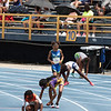 2019 AAUJuniorOlympics 0802_146