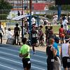 2019 AAUJuniorOlympics 0802_128