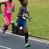 2019 AAUJuniorOlympics 0802_023