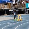 2019 AAUJuniorOlympics 0802_147