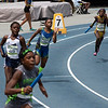 2019 AAUJuniorOlympics 0802_150
