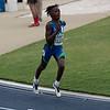 2019 AAUJuniorOlympics 0802_053