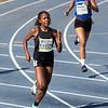 2019 AAUJuniorOlympics 0802_220
