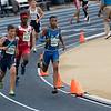 2019 AAUJuniorOlympics 0802_043