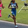 2019 AAUJuniorOlympics 0802_006