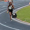 2019 AAUJuniorOlympics 0802_108