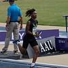 2019 AAUJuniorOlympics 0802_134