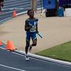 2019 AAUJuniorOlympics 0802_052