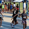 2019 AAUJuniorOlympics 0802_131
