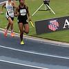 2019 AAUJuniorOlympics 0802_106