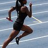 2019 AAUJuniorOlympics 0802_206