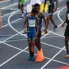 2019 AAUJuniorOlympics 0802_027