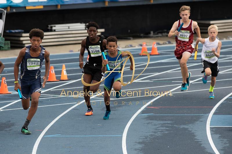 2019 AAUJuniorOlympics 0802_033
