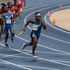2019 AAUJuniorOlympics 0802_182