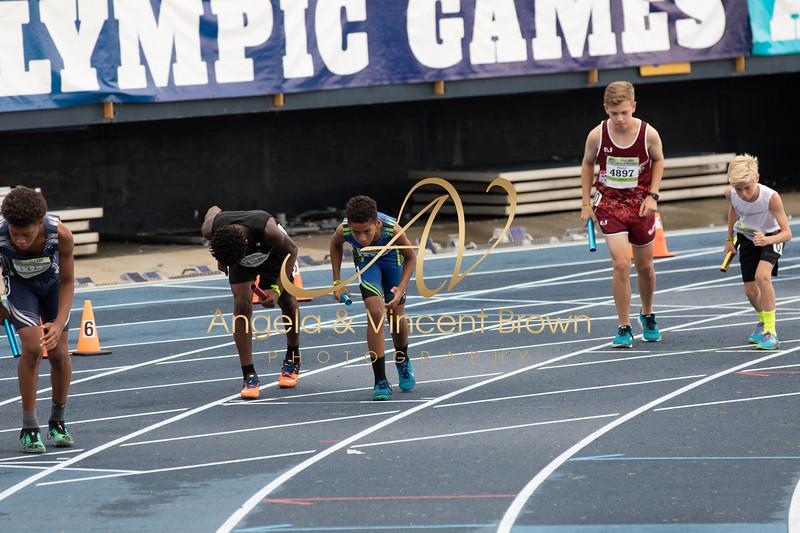 2019 AAUJuniorOlympics 0802_030