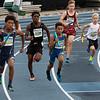 2019 AAUJuniorOlympics 0802_036